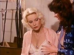 1980 - Classic Hardcore Scene.