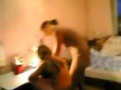 Upsiktr Turkish real Hala Kizi teen amateur teen cumshots swallow dp anal