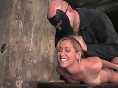 BDSM Files 025
