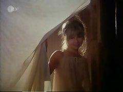 Pia Zadora - Butterfly