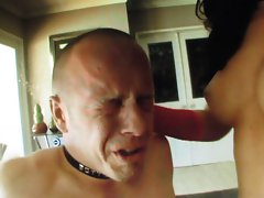 Cum in My Mouth I&amp,#039,ll Spit It yours