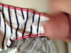gf&amp,#039,s panties
