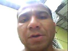 Puta da baixada Fluminense - http://www.videospornobrasileiros.com