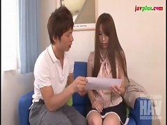 High School Japan Girl 07 - 12_clip2