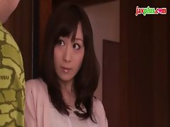 School Girl Japanese 28 - 8_clip2