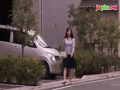 School Girl Japanese 28 - 8_clip1