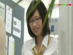 School Girl Japanese 22 - 8_clip1