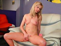Seven gorgeous girls striptease for your pleasure bonus clip...