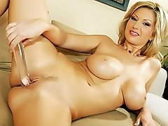 Carol is the type that enjoys a challenge. She enjoys pushing her...