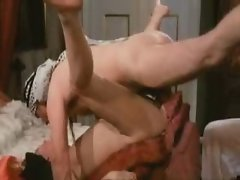 Arabisch sex