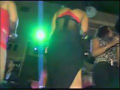 HOT ARAB DANCE 20