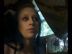 Webcam 01