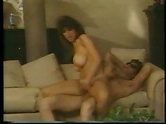 Erotica Jones Pt. 1