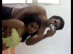 Sexy Bengala teens
