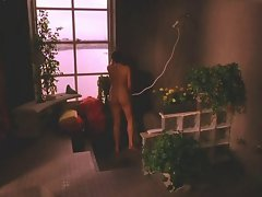 Neve Campbell When Will I Be Loved (Nude)