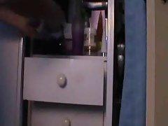 gfs sisters panty drawer