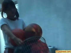 Asian School Girl Get Banged Hard vid-12