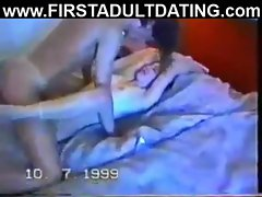 Sexdate video young amateurs fuck in motel