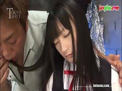 Hot Japan Girl Slut 27 - 05_clip1