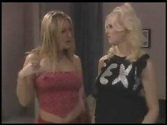 Sexy Movie 592