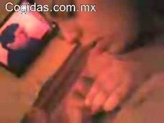 Bienvenido Karlitos koala a cogidas.com.mx