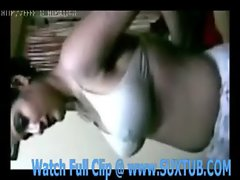 hot indian girl sex with BF