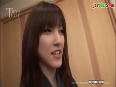 Hot Japan Girl Slut 09 - 05_clip2