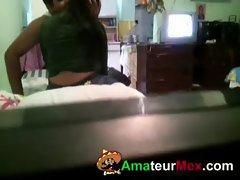 Matias Luna Cogiendo a 2 Chavas del DF - amateurmex.com