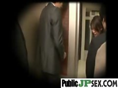 Public Sex Like To Get Asians Girls video-21