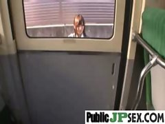 Public Sex Like To Get Asians Girls video-23