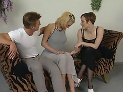 JuliaReaves-DirtyMovie - Fickeinsatz - Full movie naked orgasm sexy group vagina