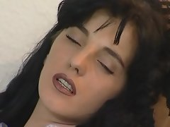 JuliaReaves-DirtyMovie - Pussy Control - scene 4 anus pornstar cumshot ass group
