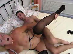 JuliaReaves-DirtyMovie - Rose Tucker - scene 1 - video 2 cumshot panties natural-tits pussyfucking n