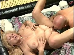 JuliaReaves-Olivia - Alte feger - scene 3 - video 3 slut beautiful hard group nudity