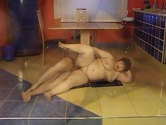 JuliaReaves-DirtyMovie - Jill Evans - scene 4 - video 2 bigtits hot vagina ass girls