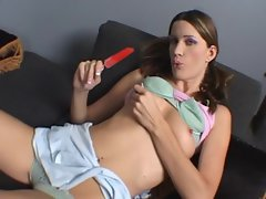 JuliaReaves-Sweet Pictures Susan Highclass - Try To In My Little Ass - scene 3 - video 1 young cums