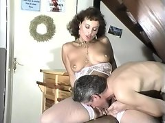 JuliaReaves-Olivia - Hot Days Wet Nights - scene 2 - video 2 oral young fucking boobs hardcore