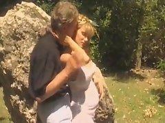 Blondie  - Premaman