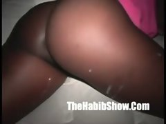 bf_hoe_banged_that_black_booty_with_my_homie_watching