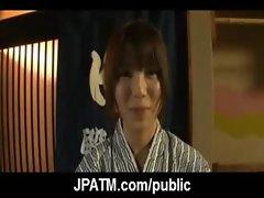 Outdoor Sex - Teen Asians in Public Sex Japan 30