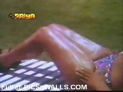 Tamil Hot Girls Sex Affair