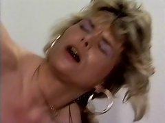 JuliaReaves-Olivia - Reife Madchen - scene 2 - video 1 hardcore asshole penetration masturbation tee