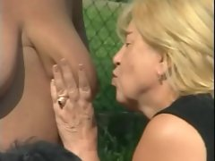 JuliaReaves-Olivia - Geil Mit 60 - scene 1 - video 1 penetration beautiful slut hardcore hot