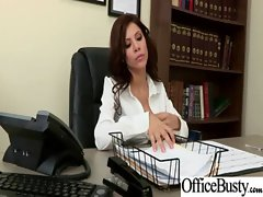 In Office Sluts Girls Get Nailed Hardcore video-05