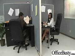 In Office Sluts Girls Get Nailed Hardcore video-19