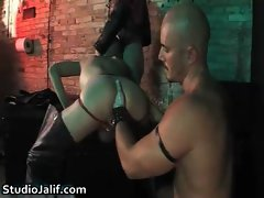 Peto Coast, Marcel Hoffmann amazing gay gay porn