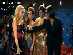 Tasty AVN Awards Show - part 6