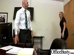 In Office Bigtits Sluts Girls Get Hard Sex vid-25