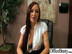 In Office Bigtits Sluts Girls Get Hard Sex vid-13