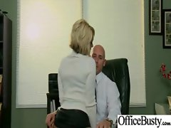 In Office Bigtits Sluts Girls Get Hard Sex vid-28